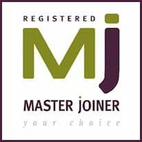 Master Joiner logo